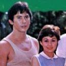 Sinasamba kita (1982)
