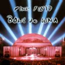 1972-09-22: Bowl de Luna: Hollywood Bowl, Los Angeles, CA, USA