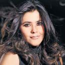 Ekta Kapoor - 454 x 325