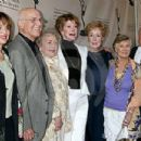 Mary Tyler Moore Reunion - 454 x 303