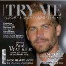 Paul Walker - 454 x 454
