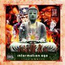 Dead Prez - Information Age