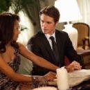 The Vampire Diaries (2009) - 454 x 307