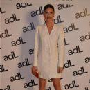 Yasemin Ergene  : adL - Cengiz Abazoglu Fashion Show