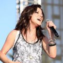 Martina McBride-April 29, 2012-2012 Stagecoach: California's Country Music Festival - Day 3
