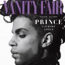 Prince - 454 x 568