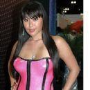 Avena Lee