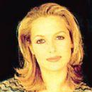 Kristi McDaniel
