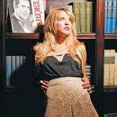 Soledad Fandino