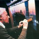 Ralph McQuarrie - 454 x 304