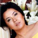 Lorna Tolentino - 250 x 328
