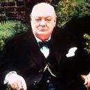 Winston Churchill - 300 x 250