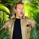 I'm a Celebrity, Get Me Out of Here! - Carson Kressley - 454 x 559
