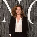 Margarita Levieva – 'The King' Premiere in New York - 454 x 647