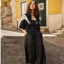 Monica Bellucci – Elle France Magazine (July 2018)