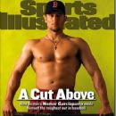 Sports Illustrated Magazine [United States] (5 March 2001)