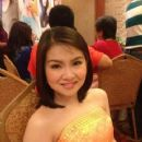 Barbie Forteza - 360 x 480