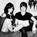 Nick Giumenti and Shannah Lauren
