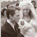 Michael J. Fox and Tracy Pollan - 454 x 547