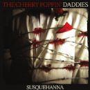 Cherry Poppin' Daddies - Susquehanna