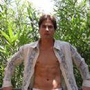 Bryan Dattilo - 350 x 467