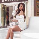 Anastasiya Kvitko – Instagram - 454 x 522