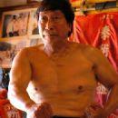 Chi Ling Chiu