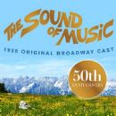 The Sound of Music - 454 x 454