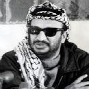 Yasser Arafat - 300 x 375