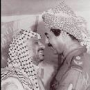 Yasser Arafat - 316 x 384