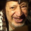 Yasser Arafat - 454 x 371