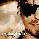 Eskobar - Money