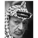 Yasser Arafat - 367 x 408