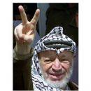 Yasser Arafat - 454 x 464