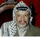 Yasser Arafat - 300 x 298