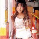 Harumi Nemoto Pix - 357 x 534