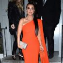 Kyle Richards – Arrives at Bravo's Premiere Party for 'The Real Housewives Of Beverly Hills' in LA - 454 x 681