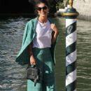Alessandra Mastronardi – 76th Venice Film Festival in Italy - 454 x 681