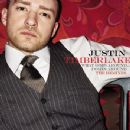 Justin Timberlake - What Goes Around... Comes Around The Remixes