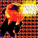 Shonen Knife - Tomato Head