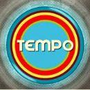 Tempo (singer)