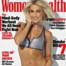 Julianne Hough - Women's Health Magazine Cover [United States] (June 2020)