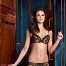 Lauren Budd - Lise Charmel Lingerie - 454 x 680