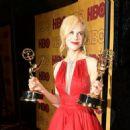 Nicole Kidman : 69th Annual Primetime Emmy Awards - Press Room - 454 x 478