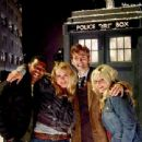 Doctor Who (2005) - 454 x 340