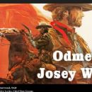 The Outlaw Josey Wales  -  Wallpaper