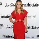 Chloe Bennet – Marie Claire's 5th annual 'Fresh Faces' in Los Angeles