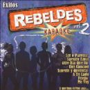 Rbd - RBD Karaoke, Vol. 1