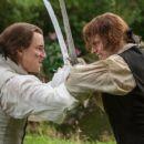 Outlander » Season 2 » Best Laid Schemes...(2016)