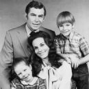 The New Andy Griffith Show - Lee Meriwether - 454 x 454